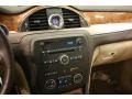 2008 Cocoa Metallic Buick Enclave CX  photo #17