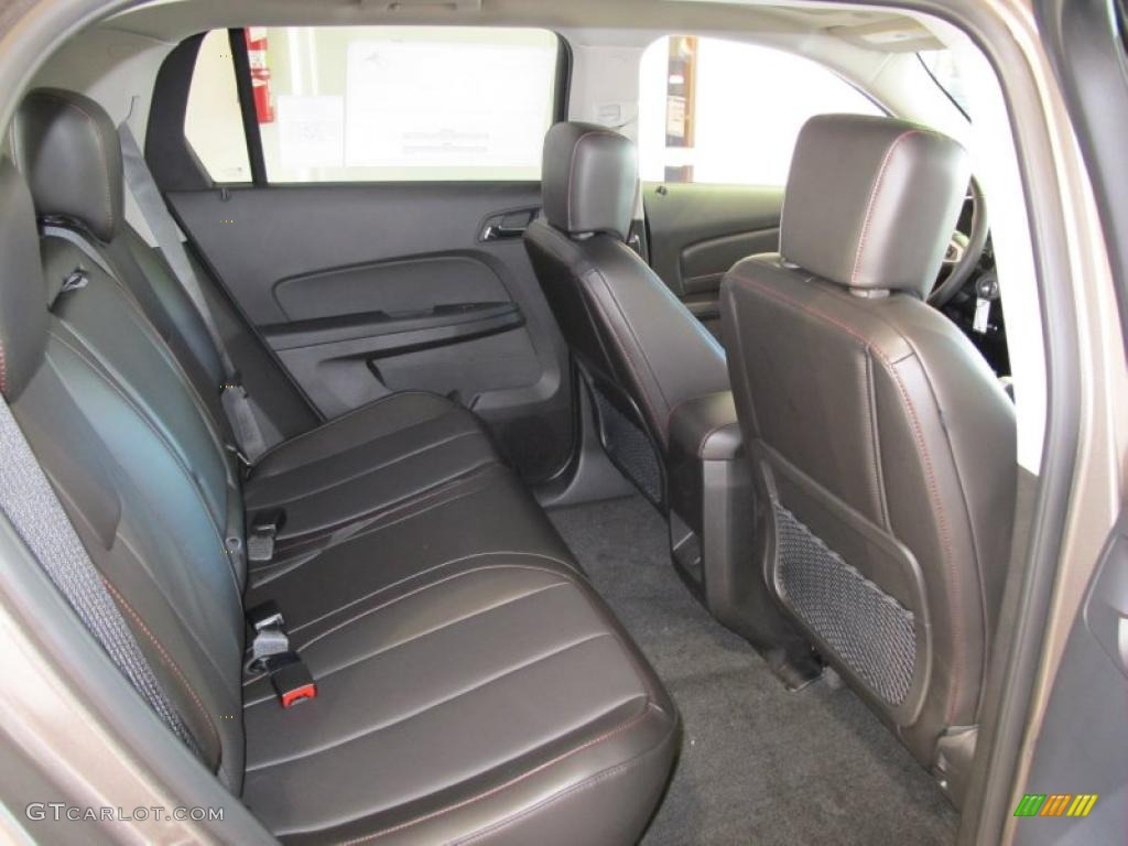 What Does Slt Mean On A Gmc Truck >> 2011 Bmw All Models Colors Of Touch Up Paint.html   Autos Weblog