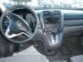 Gray Dashboard Photo for 2009 Honda CR-V #40835041