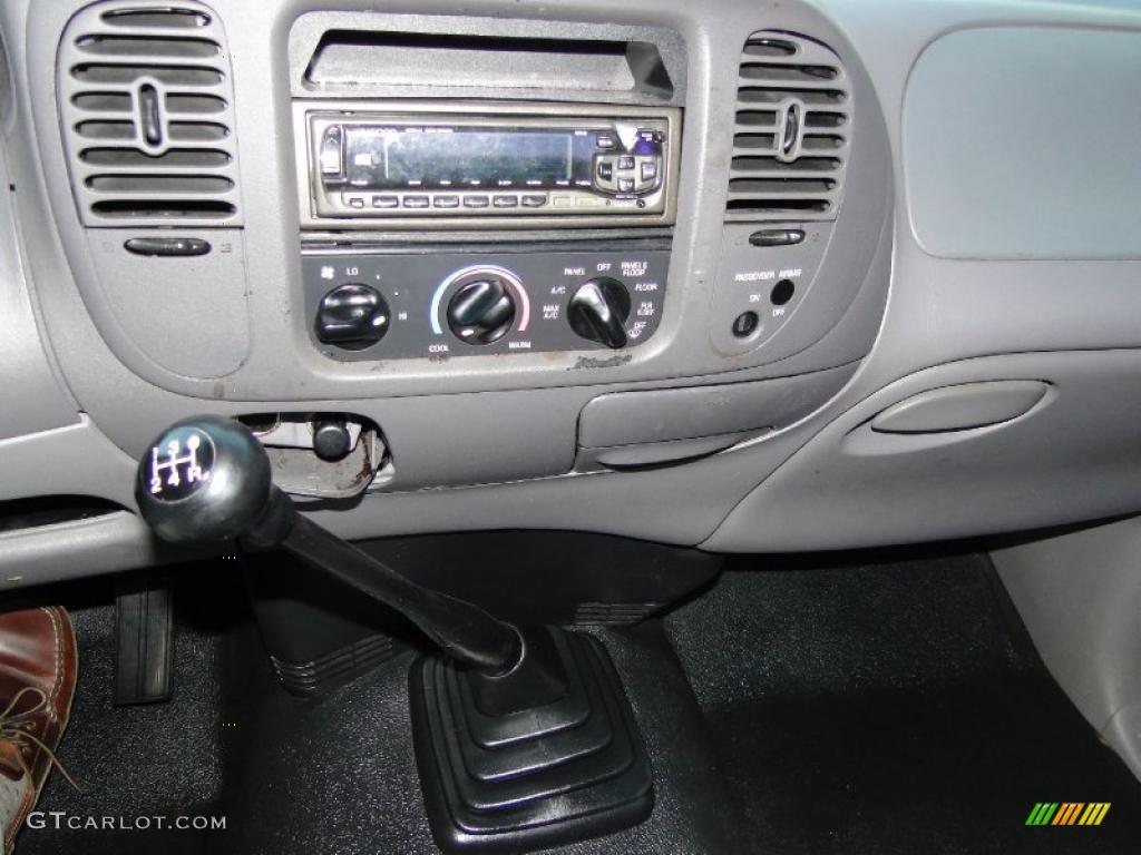 1998 ford f 150 manual data wiring diagrams u2022 rh naopak co 1998 ford f150 manual transmission fluid 1998 ford f150 manual transmission