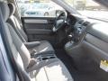 2011 Glacier Blue Metallic Honda CR-V EX 4WD  photo #17