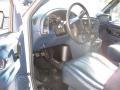 Blue Interior Photo for 2005 Chevrolet Astro #40846729