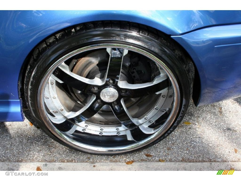 Used 2002 BMW M3 for sale  Pricing amp Features  Edmunds