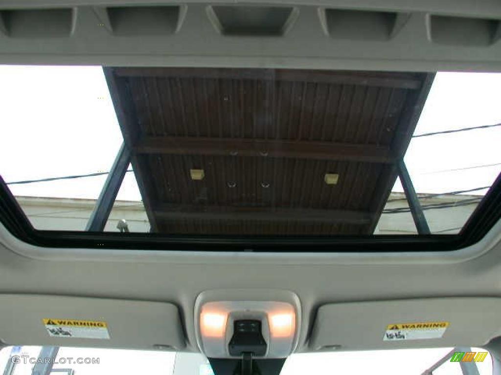 2008 Volvo C30 T5 Version 1.0 Sunroof Photos | GTCarLot.com