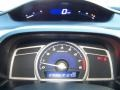 Gray Gauges Photo for 2007 Honda Civic #40882826