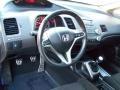 Black Transmission Photo for 2007 Honda Civic #40884153