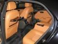 2011 Mulsanne Sedan Saddle/Beluga Interior