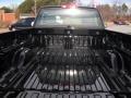 2011 Black Chevrolet Silverado 1500 Regular Cab 4x4  photo #15