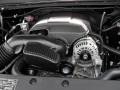 2011 Black Chevrolet Silverado 1500 Regular Cab 4x4  photo #21