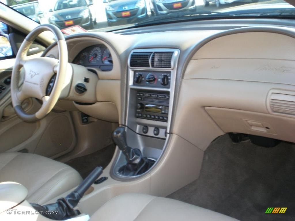 2014 ford mustang v6 interior hd image