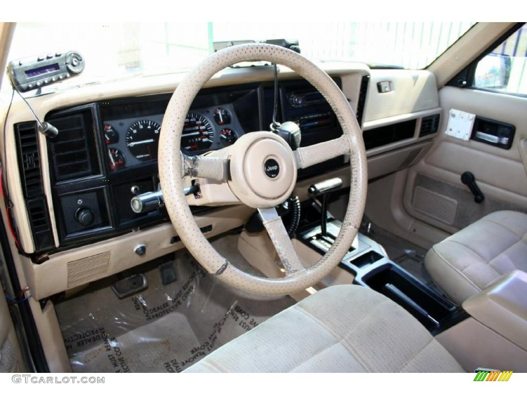 1994 jeep cherokee sport interior photo 40916105 1993 jeep grand cherokee interior