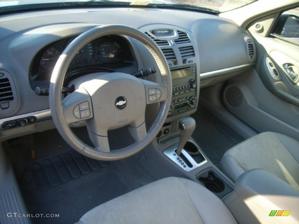 Ls Interior 2005 Chevrolet Malibu Interior 2013 Chevrolet Camaro Specs Car Interior Design