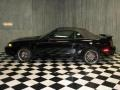 2001 Black Ford Mustang Cobra Convertible  photo #16