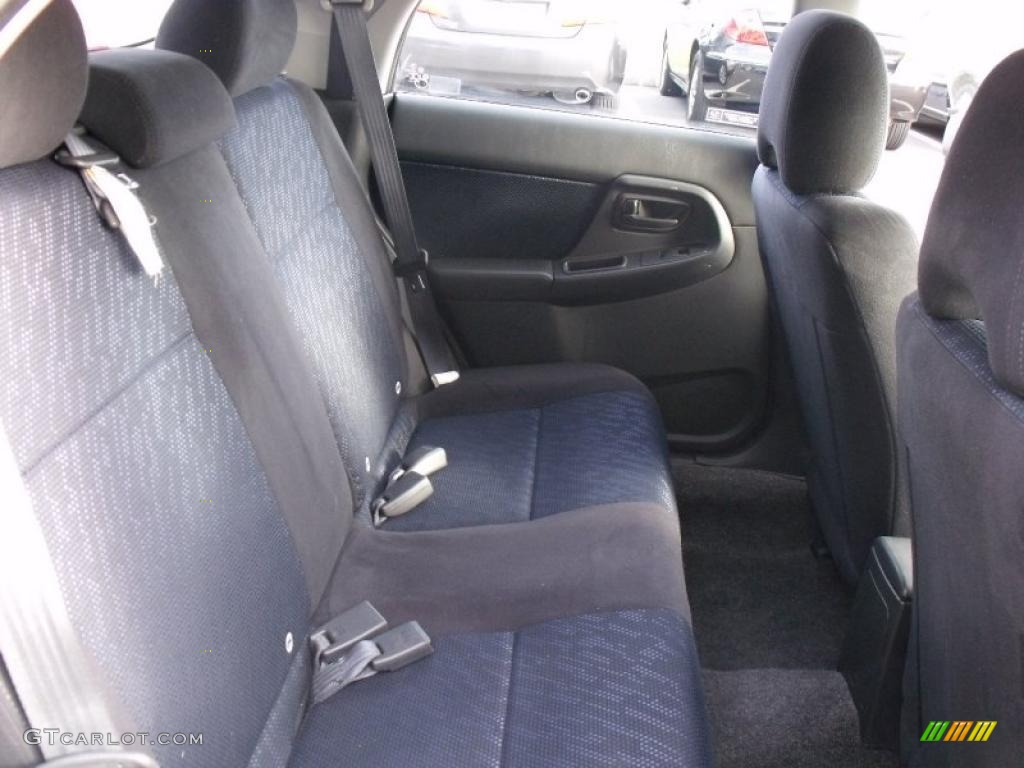 2002 subaru impreza wrx wagon interior photo 40978280 gtcarlot 2002 subaru impreza wrx wagon interior photo 40978280 vanachro Images
