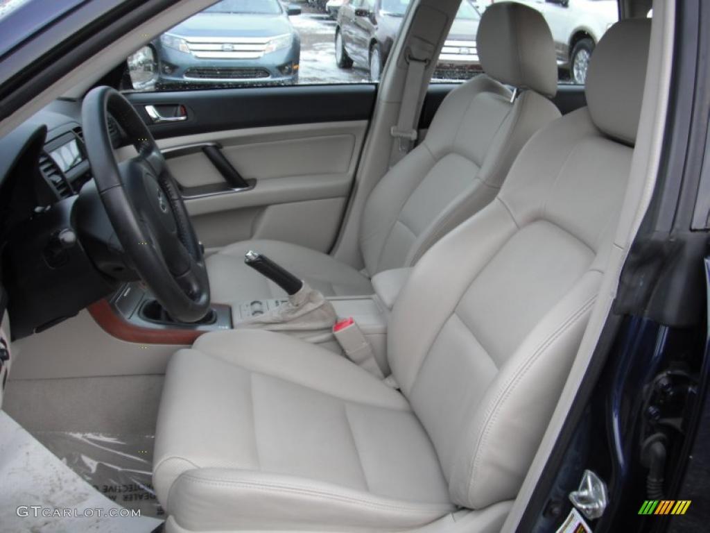 Taupe interior 2006 subaru legacy 25 gt limited sedan photo taupe interior 2006 subaru legacy 25 gt limited sedan photo 40989365 vanachro Images
