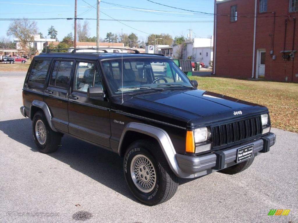 1996 jeep cherokee country exterior photos. Black Bedroom Furniture Sets. Home Design Ideas