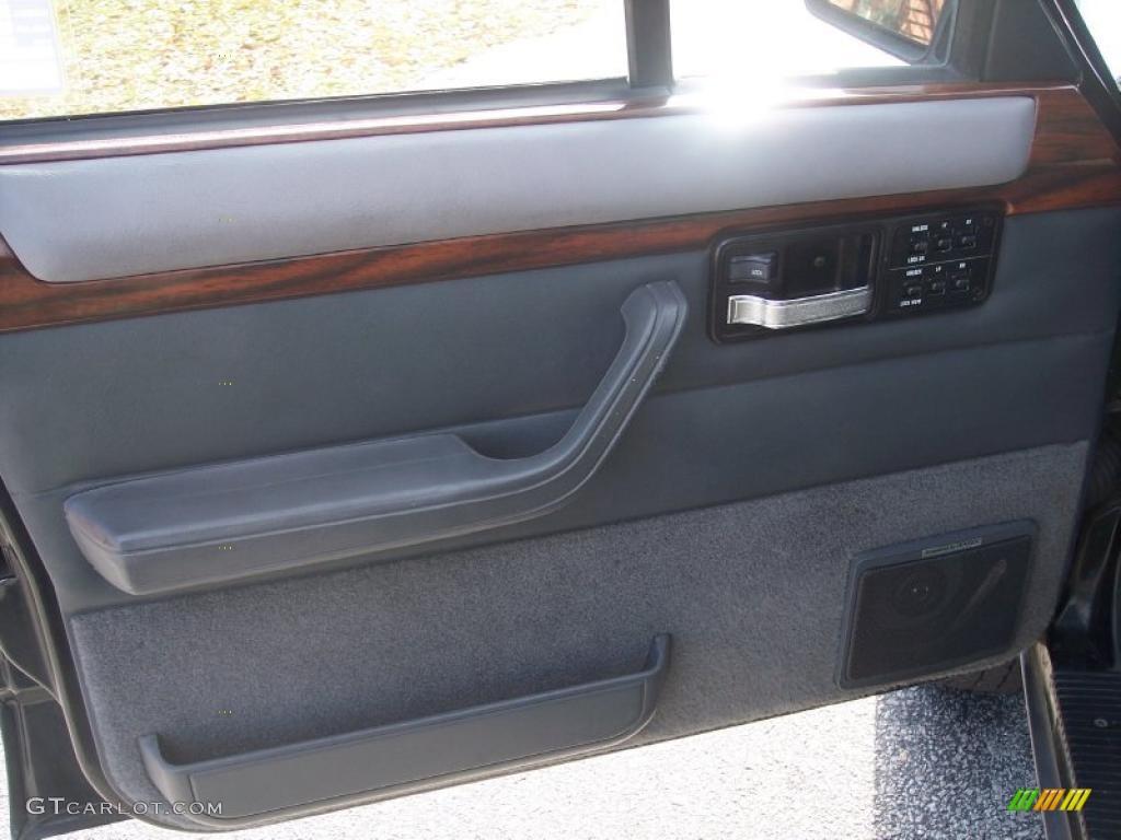 1996 Jeep Cherokee Country Fuse Box Schematics Wiring Diagrams Diagram Auto Sport