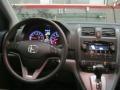 2009 Tango Red Pearl Honda CR-V EX 4WD  photo #4
