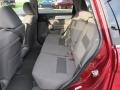Gray Interior Photo for 2010 Honda CR-V #41020911
