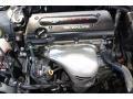 2.4 Liter DOHC 16-Valve VVT-i 4 Cylinder Engine for 2004 Toyota Camry LE #41024184