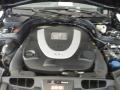 Black - E 550 Coupe Photo No. 12