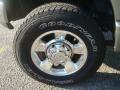2006 Mineral Gray Metallic Dodge Ram 1500 SLT Mega Cab 4x4  photo #15