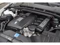2009 3 Series 328xi Sedan 3.0 Liter DOHC 24-Valve VVT Inline 6 Cylinder Engine