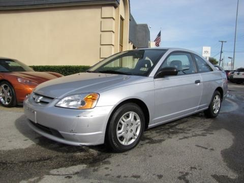 2001 honda civic lx coupe data info and specs. Black Bedroom Furniture Sets. Home Design Ideas