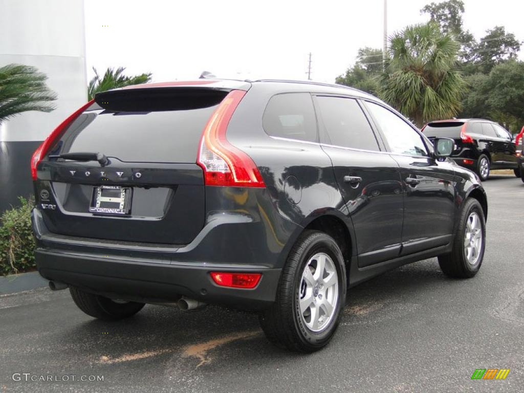 Exterior 41060363 likewise 103902701 2 moreover 2017 Volvo Xc90 T5 R Design Awd Suv besides Review 2015 5 Volvo Xc60 T6 Awd additionally Volvo Xc90 2015 Offiziell Vorgestellt 6435. on 2015 volvo xc60 awd t6