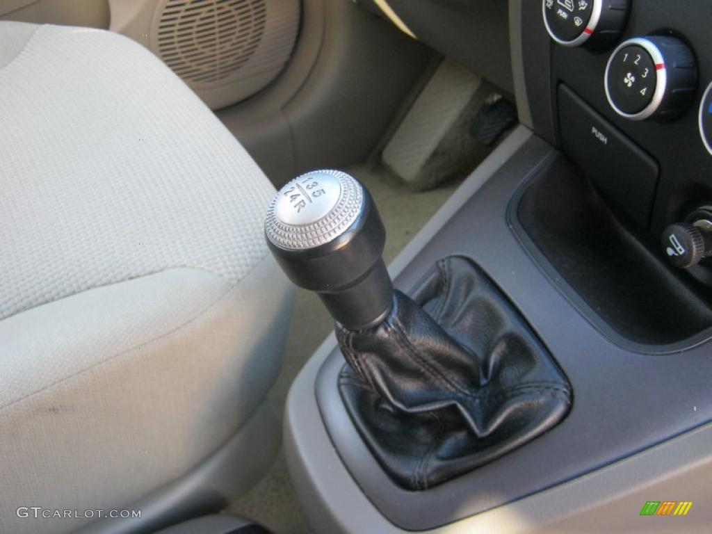 2006 hyundai tucson gl 5 speed manual transmission photo 41061195 rh gtcarlot com 2008 hyundai tucson repair manual pdf 2006 hyundai tucson manual transmission
