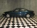 Dark Teal Metallic 1997 Pontiac Grand Prix Gallery