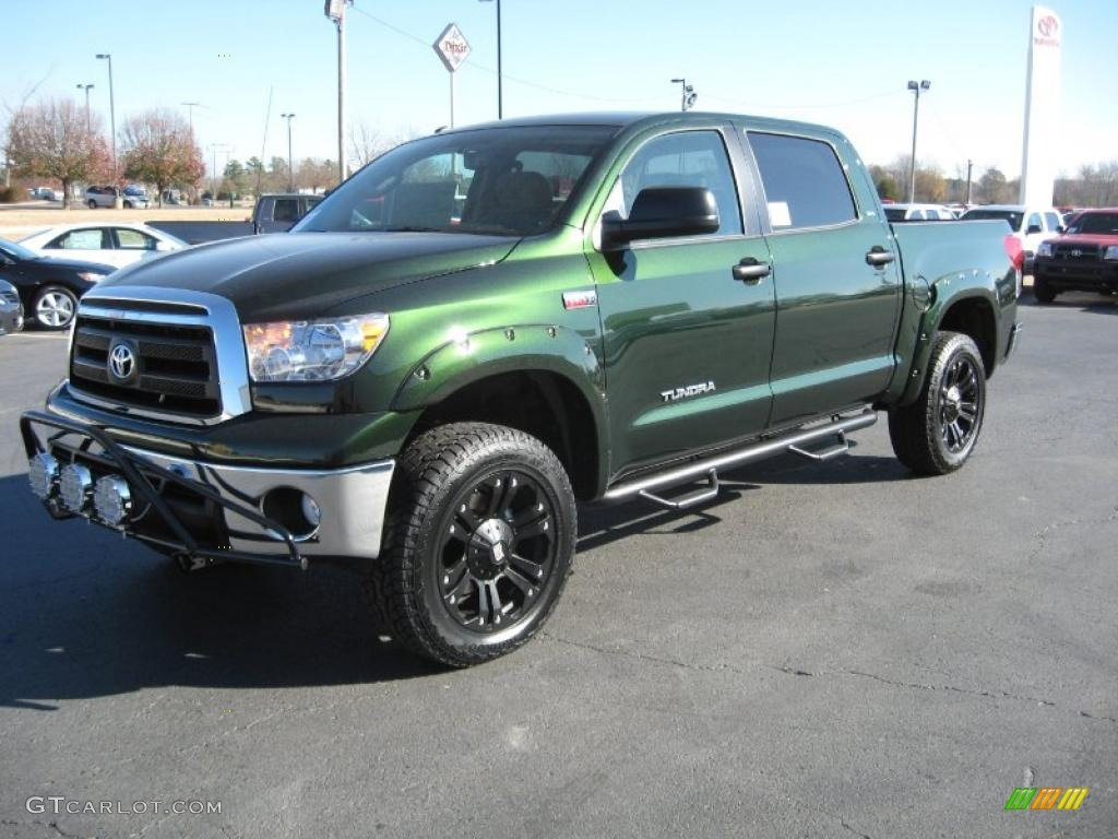 2014 toyota tundra green 200 interior and exterior images for Toyota tundra motor for sale