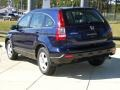 2008 Royal Blue Pearl Honda CR-V LX  photo #6