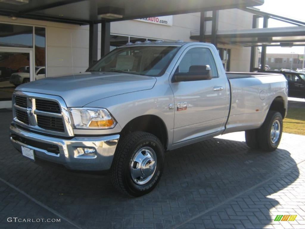 dodge dually single cab 2012 dodge ram 2500 dodge ram 3500 slt quad ...
