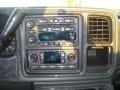Black - Silverado 1500 LT Crew Cab Photo No. 20