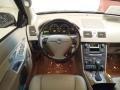 Dashboard of 2005 XC90 V8 AWD