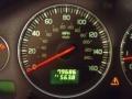Magic Blue Metallic - XC90 V8 AWD Photo No. 17