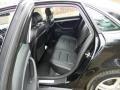 Black Interior Photo for 2008 Audi A4 #41116923
