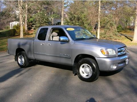 2003 toyota tundra data info and specs. Black Bedroom Furniture Sets. Home Design Ideas