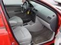 2007 Victory Red Chevrolet Cobalt LT Sedan  photo #6