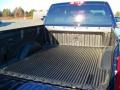 2011 Imperial Blue Metallic Chevrolet Silverado 1500 LT Crew Cab 4x4  photo #18