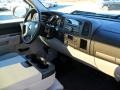 2011 Imperial Blue Metallic Chevrolet Silverado 1500 LT Crew Cab 4x4  photo #21