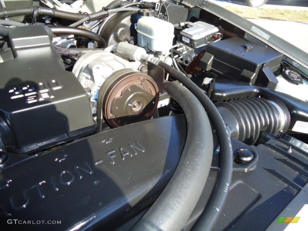 2000 Mazda Protege Transmission Diagram On 2001 Mazda B3000 Parts