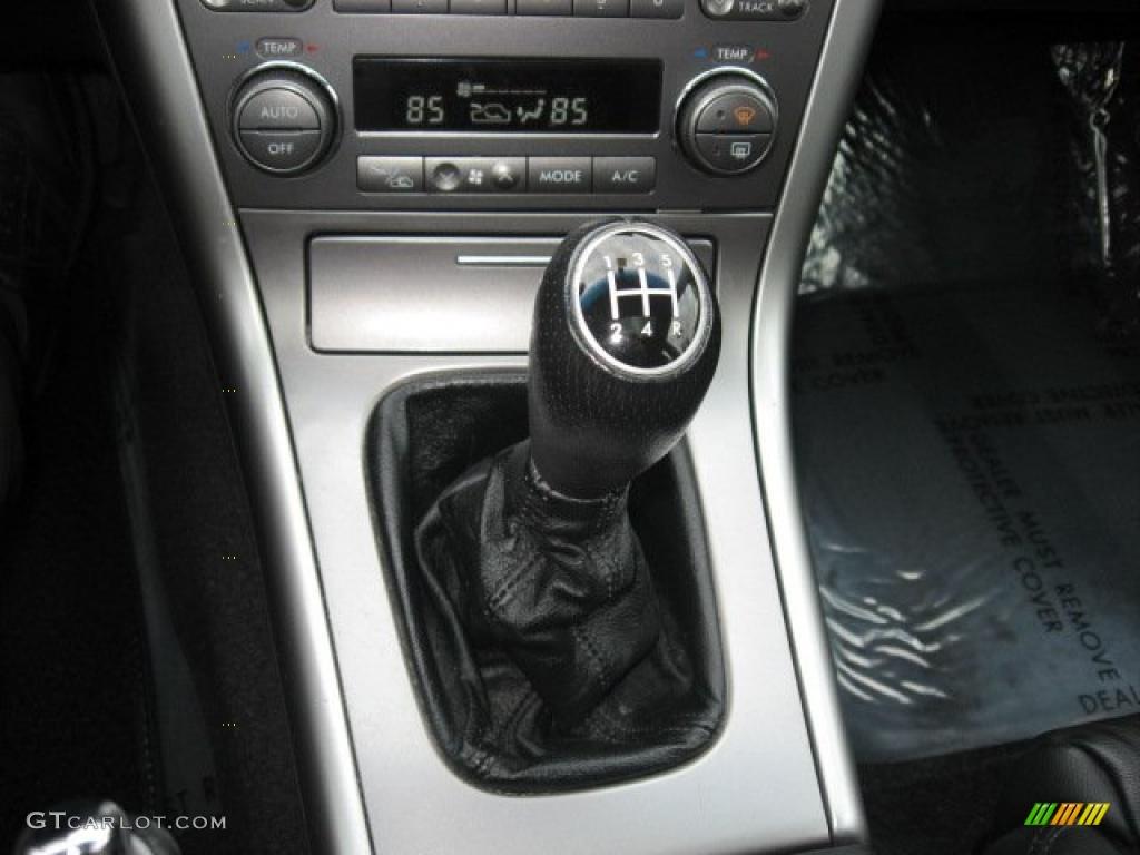 2005 subaru legacy 2 5i limited sedan 5 speed manual transmission rh gtcarlot com subaru legacy manual transmission kit subaru legacy manual transmission fluid