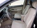 Nighthawk Black Pearl - Accord SE Sedan Photo No. 18