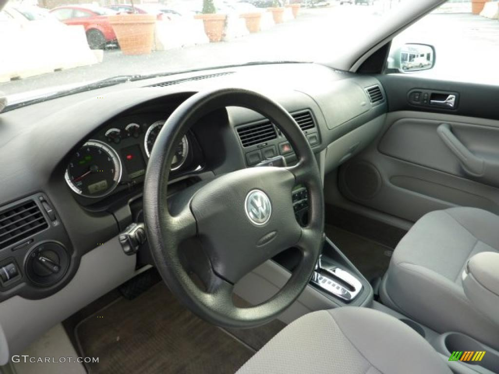 grey interior 2004 volkswagen jetta gls sedan photo 41153332 gtcarlot com gtcarlot com