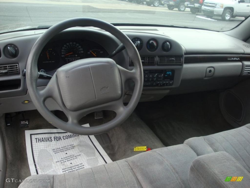 Exterior 71673187 as well 2012 Chevy Silverado 1500 71112091 additionally Engine 68408789 moreover 5 3 Liter Chevy Crate Engine moreover 1br28 2000 Chevy Blazer Lt Neither Power Seat. on 2000 chevy impala lt