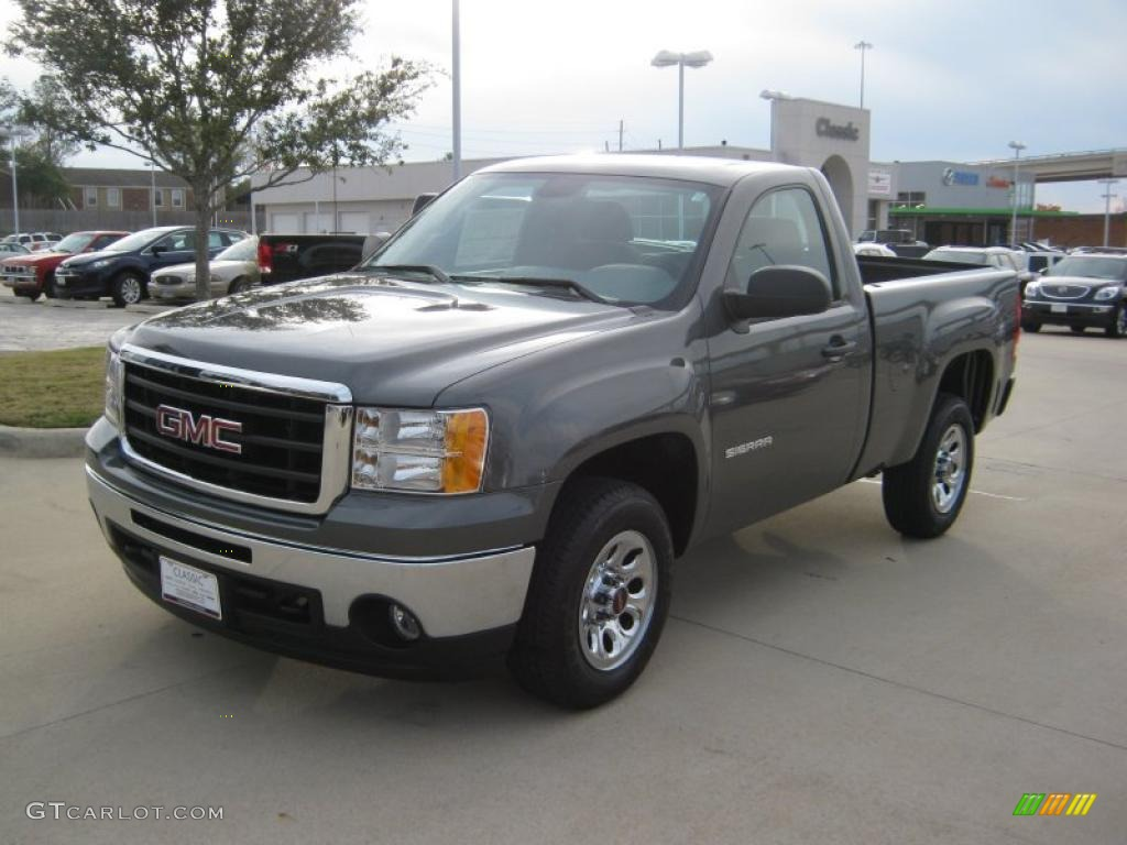 41112115 on news on the 2014 gmc sierra