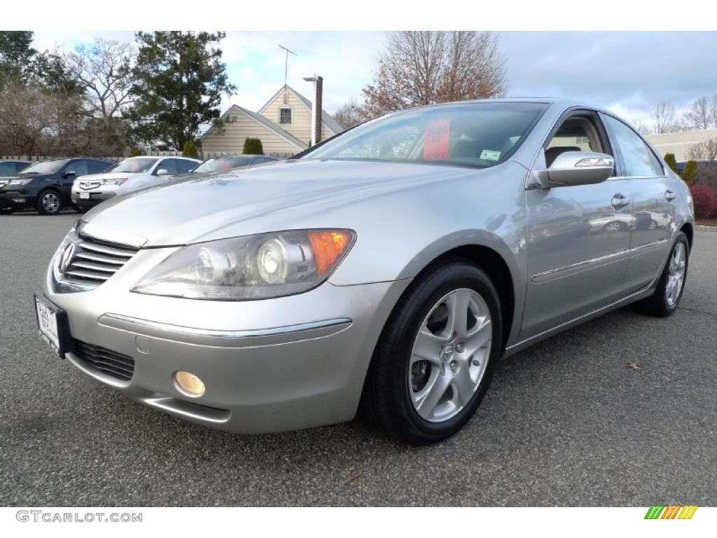1999 acura rl html with Exterior 41169370 on Living Room Black Gray Wood together with Exterior 41169370 also 371970491 furthermore Remove 1990 Lincoln Town Car Steering Column Bearing besides 02 Acura Rsx Hood Fuse Box Diagram.