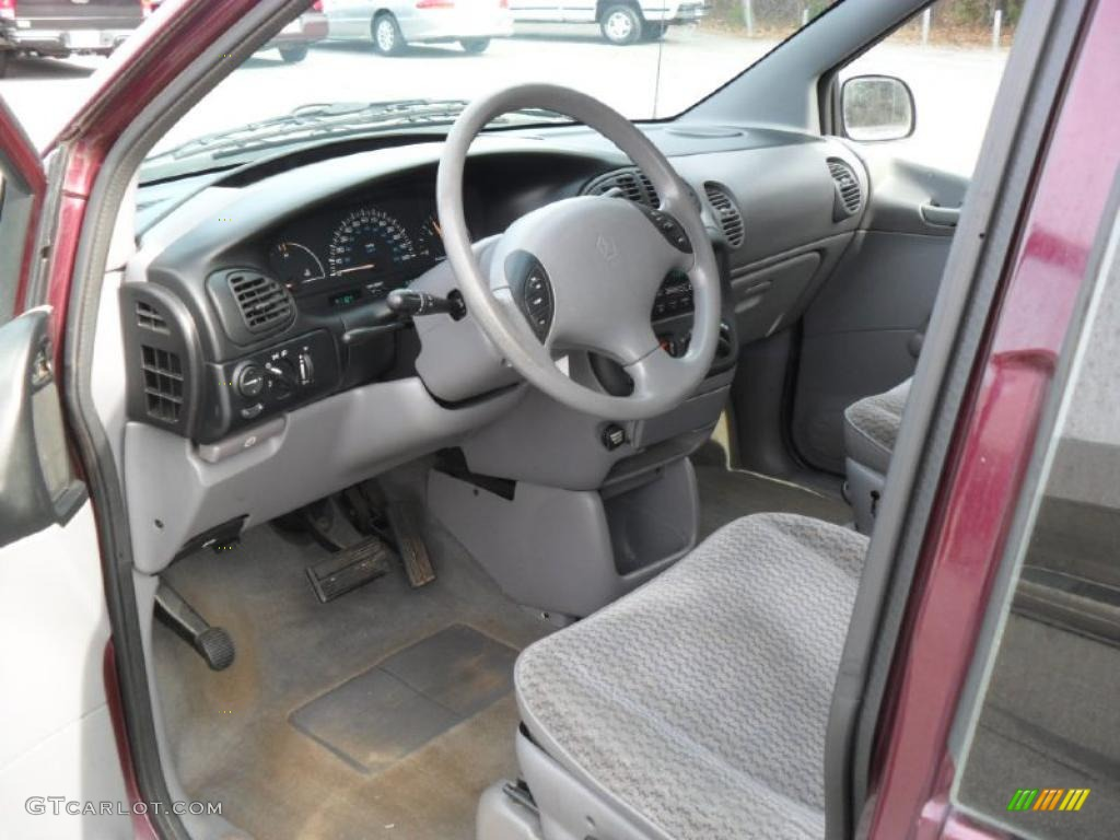 1996 plymouth voyager with Interior on 1999 Chrysler Voyager besides Watch in addition Watch moreover 1990 Plymouth Voyager Interior u4ZlQaCRd6lWardlCXXH oQOJmiAVD9xK66m8tixMIw moreover Dodge Ram Van.